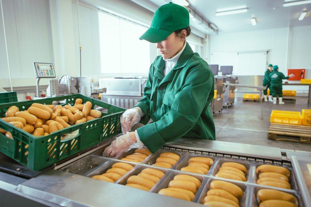 arenda proizvodstvennogo pomeshheniya pod pishhevoe proizvodstvo 2 1024x683 - Аренда производственного помещения под пищевое производство