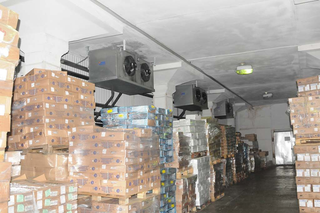 kak pravilno arendovat morozilnyj sklad 1 1024x680 - Как правильно арендовать морозильный склад?