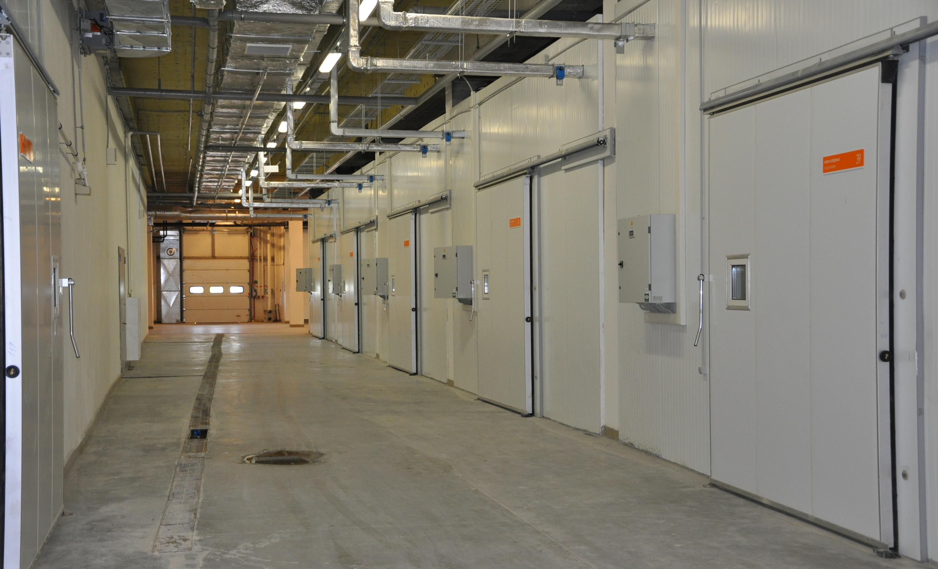 kak vybrat sklady s holodilnym oborudovaniem v arendu 1 - Как выбрать склады с холодильным оборудованием в аренду?