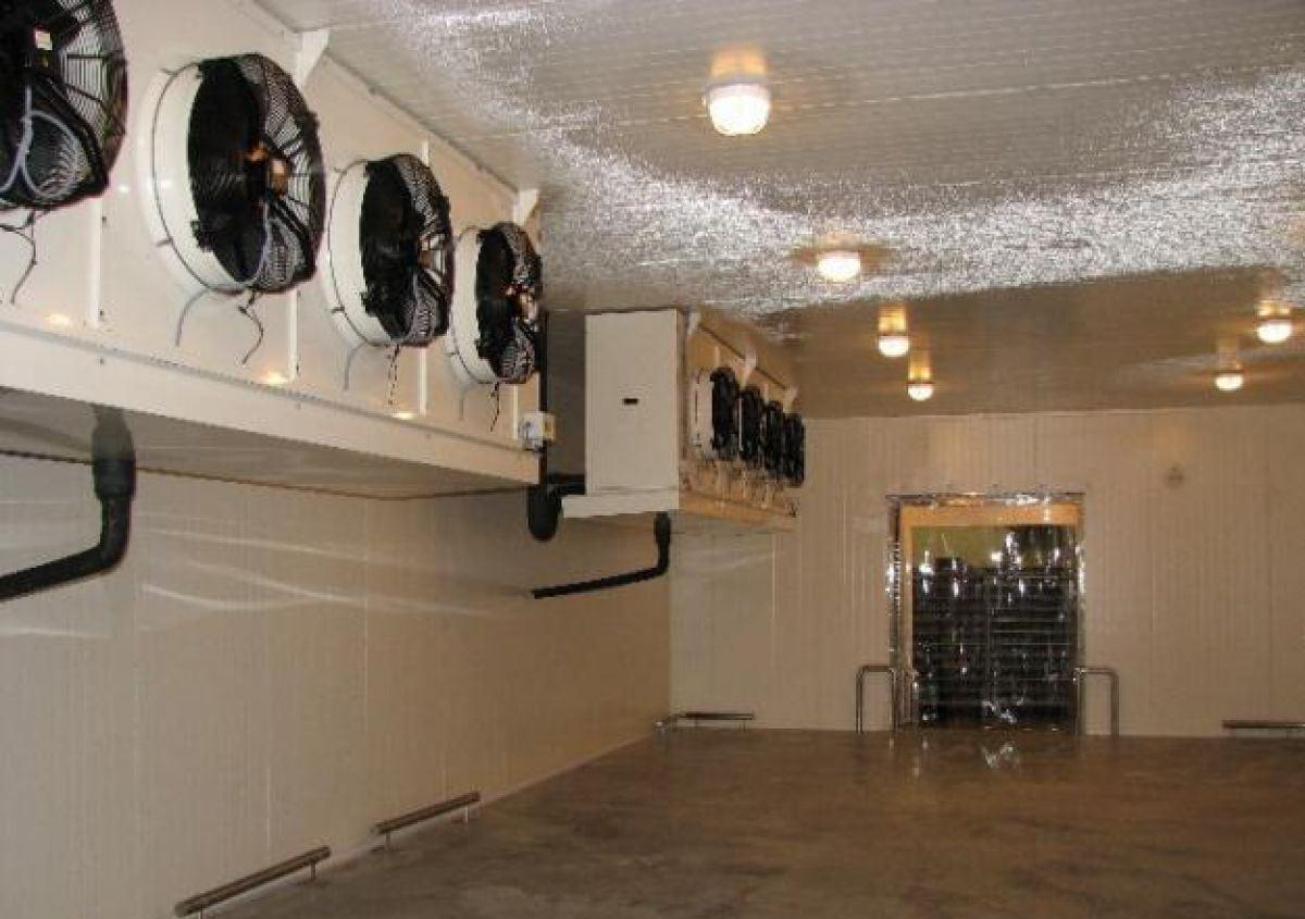 kak vybrat sklady s holodilnym oborudovaniem v arendu 2 - Как выбрать склады с холодильным оборудованием в аренду?