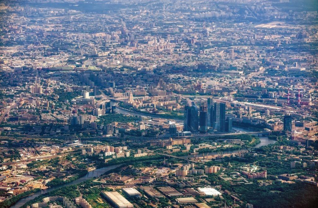 otvetstvennoe-hranenie-v-moskve-moskovskoj-oblasti